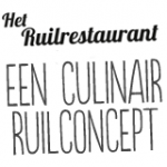 Rulrestaurant