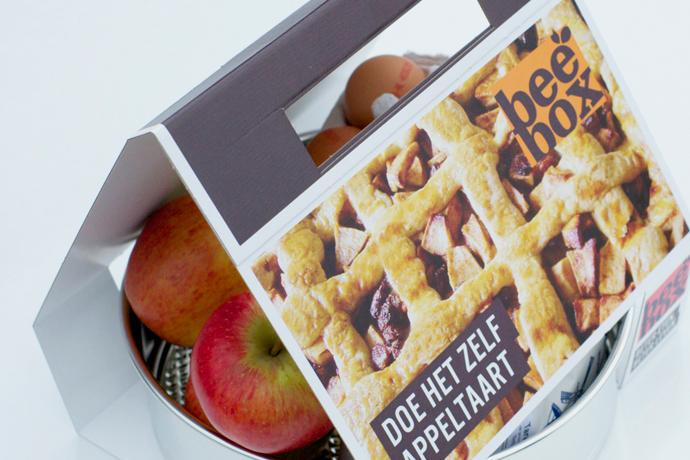 Beebox-doe-het-zelf-appeltaart