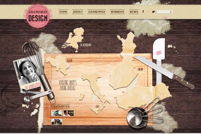 Grandmas-design-website1
