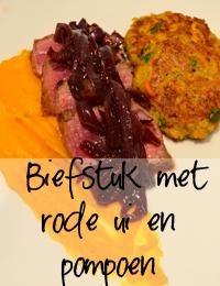 Biefstuk-met-rode-ui-en-pom