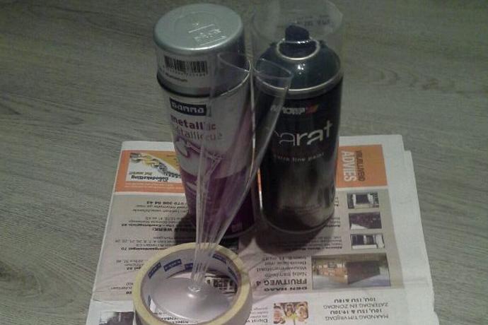 DIY-wijnglazen1