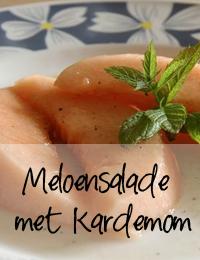 Meloen-salade-met-kardemom