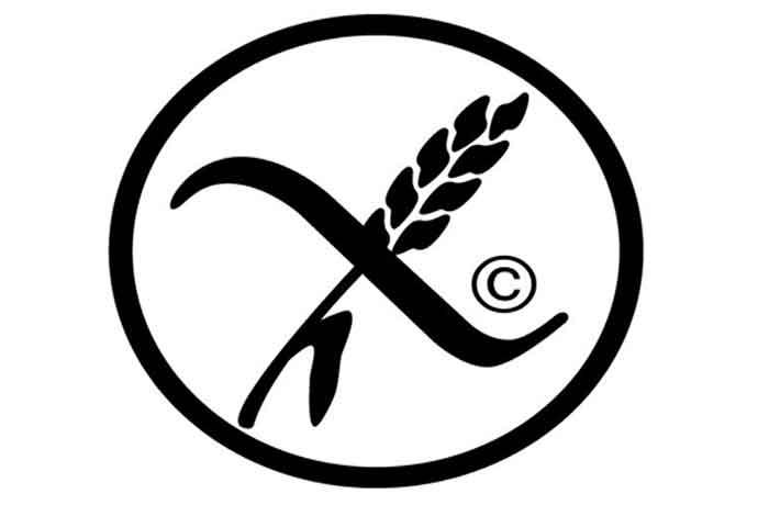 glutenintolerantie-glutensensitiviteit tarweallergie