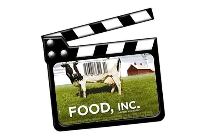 Docu over voeding