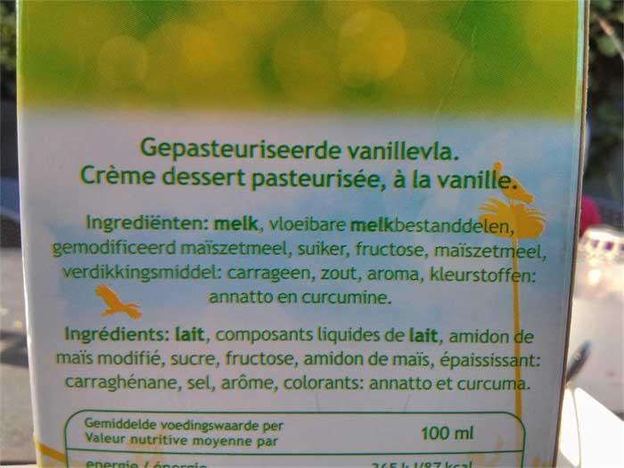 Gebakken-lucht-Vanille-vla