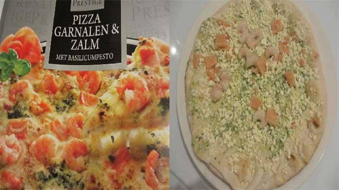 Gebakken-lucht-pizza-garnal