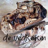 Gezond uit eten Utrecht