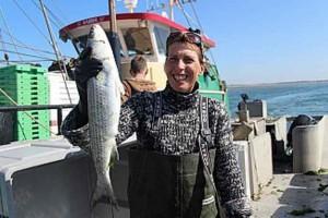 goede-vissers-klein