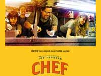 Filmtip-Chef