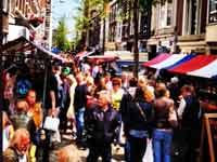 Pure-Markt-Den-Haag