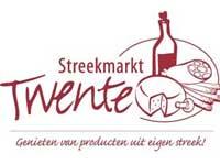 Streekmarkt-Twente