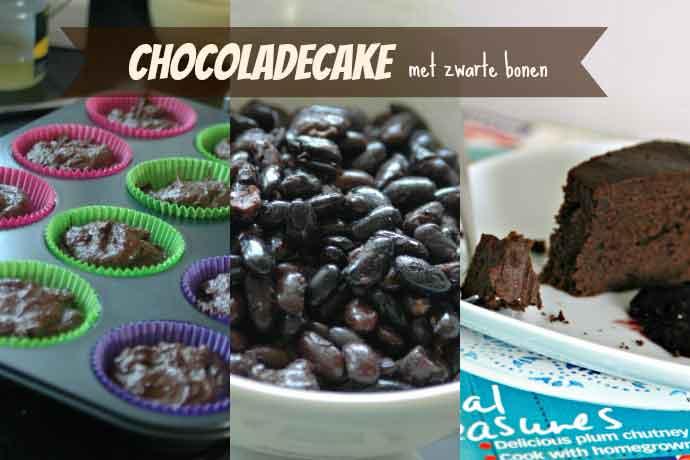 chocoladecakejes