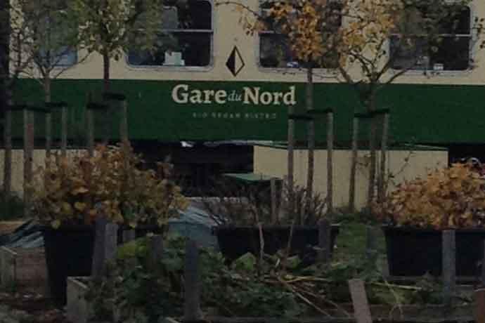 GareduNord