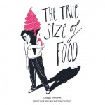 the-true-size-of-food