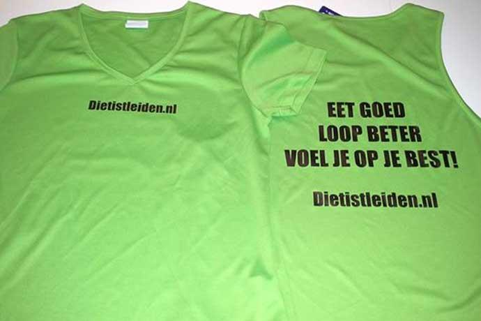 dietist-everdien-van-der-leek
