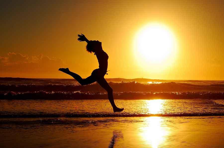 Wat je moet weten over de zonnigste vitamine: Vitamine D