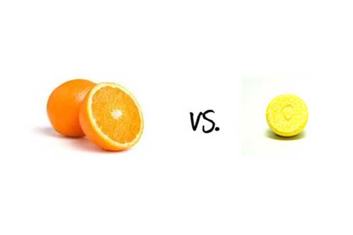 vitamine-C-en-verkoudheid