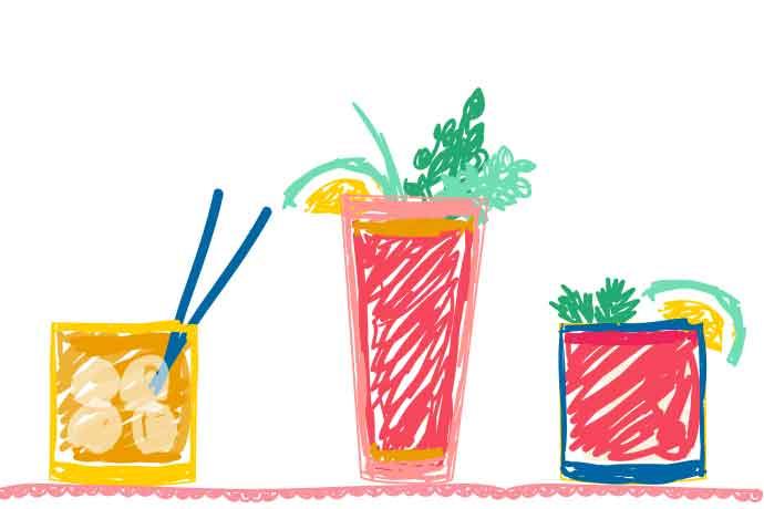 wat-is-gezond-om-te-drinken
