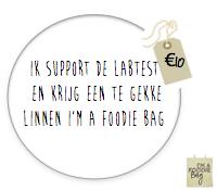 €10 badge_def