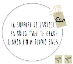 €20 badge_def