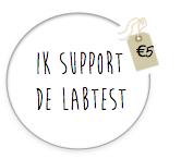 €5 badge_def