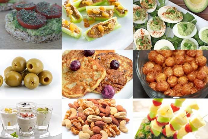 10-gezonde-snacks-