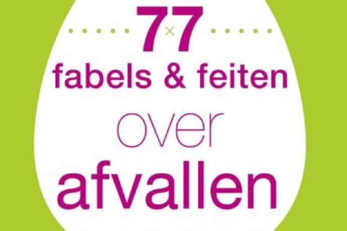 77 fabels en feiten
