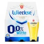 Wieckse Witte 0%
