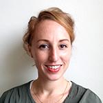 Alyanne Barkmeijer