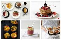 Top 10 gezonde ontbijtjes