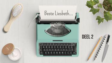 Liesbeth Smit voedingswetenschapper email geloofwaardigheid expert