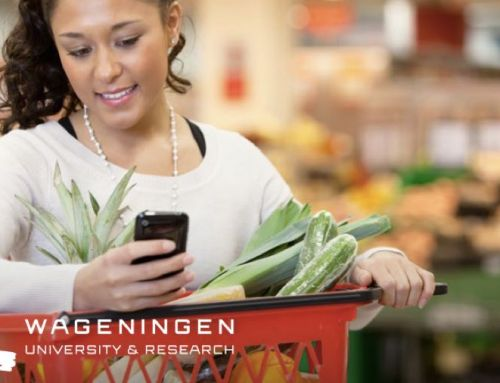 Seminar personalised nutrition and health: Hoe ver zijn we?