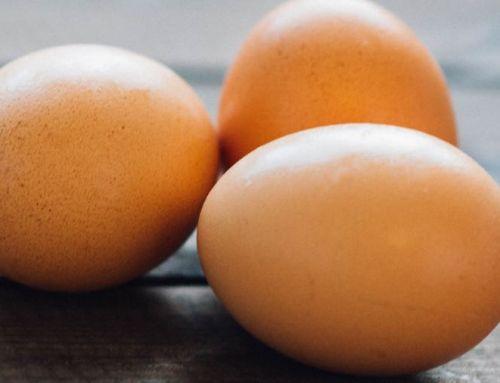 Hoe gezond zijn eieren nu eigenlijk?