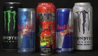 Cafeïne en energydrinks