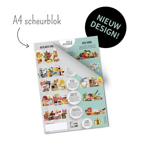 A4-infographic-scheurblok-foodie-nieuw