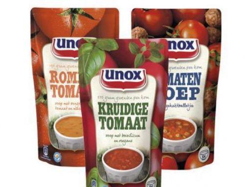 Is soep uit zak eigenlijk een gezonde keuze?