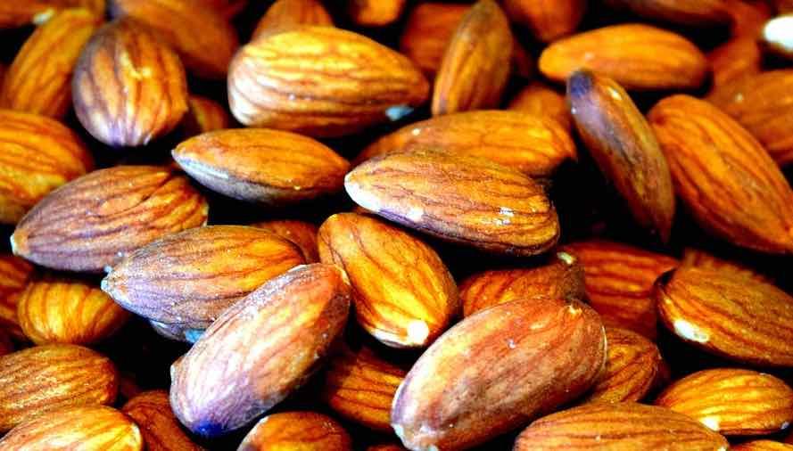 10 eiwitrijke snacks voor na het sporten