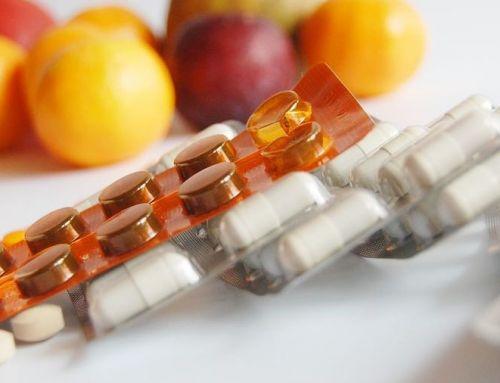 Vitamine B12 voor veganisten en vegetariërs