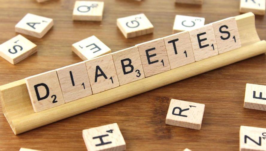Eerste hulp bij Diabetes Mellitus type 2
