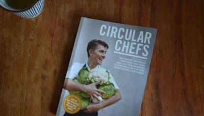 Circular Chefs