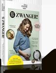 Eet als een expert zwanger