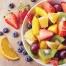 5 tips gezond de zomer door