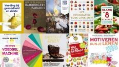 Voedingsboeken