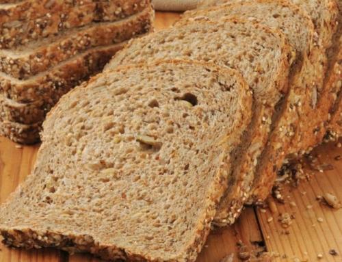 Koolhydraatarm brood: gezond of niet?