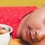 stimuleer een gezond eetpatroon bij je kind