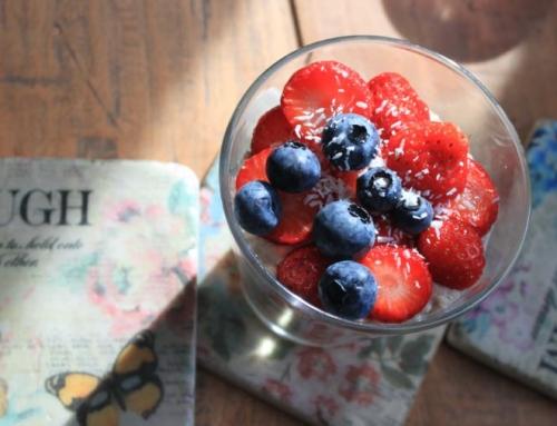 6 Tips voor een goede gezondheid in tijden van corona