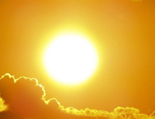 De zin en onzin van vitamine D suppletie bij kinderen