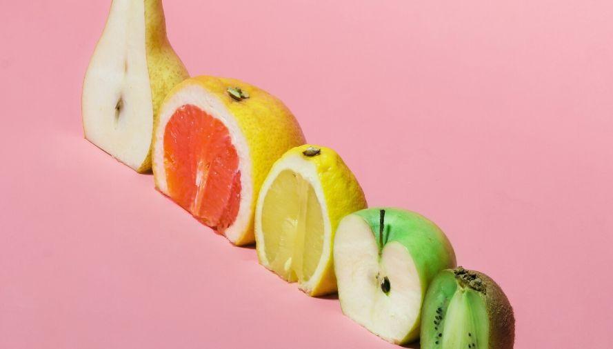 Bestaat het gezondste fruit