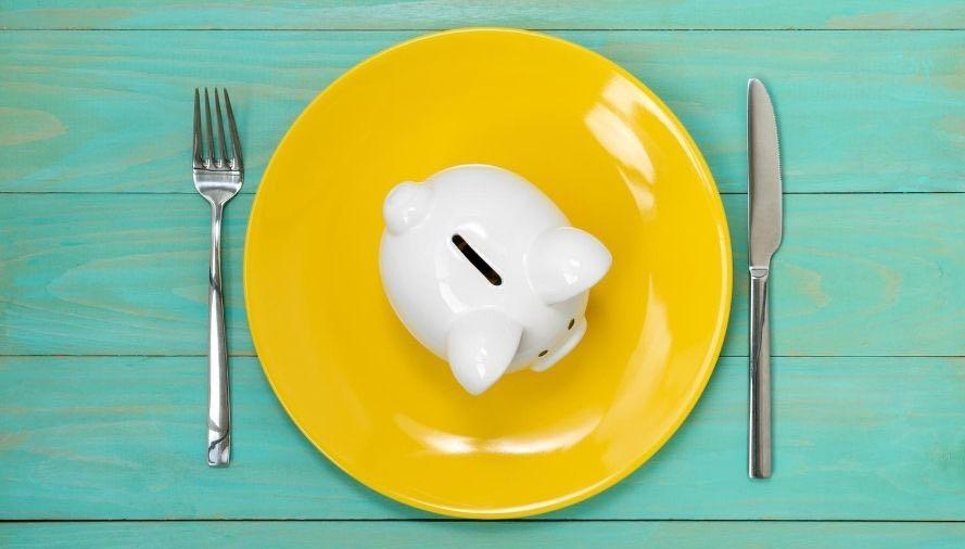 Voedselonzekerheid in Nederland