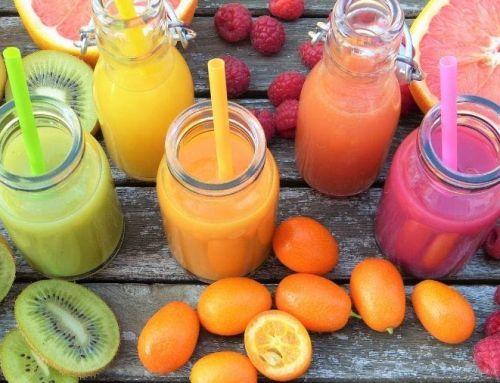 Het onderzoek van… Vruchtensap (on)gezond?